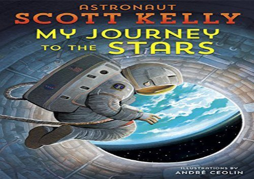 [+][PDF] TOP TREND My Journey to the Stars  [FREE]
