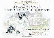 [+][PDF] TOP TREND Marlon Bundo s Day in the Life of the Vice President  [NEWS]
