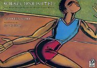 [+][PDF] TOP TREND Wilma Unlimited: How Wilma Rudolph Became the World s Fastest Woman  [FULL]