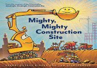[+][PDF] TOP TREND Mighty, Mighty Construction Site  [NEWS]