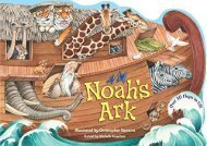 [+][PDF] TOP TREND Noah s Ark (Lift-The-Flap)  [READ]