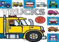 [+][PDF] TOP TREND Trucks  [FULL]