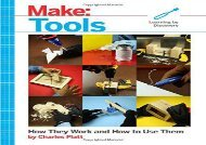 [+]The best book of the month Make: Tools  [DOWNLOAD]