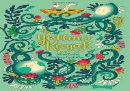 [+]The best book of the month Yellow Kayak  [NEWS]