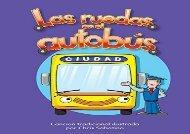 [+]The best book of the month Las Ruedas En El Autobus (the Wheels on the Bus) Lap Book (Spanish Version) (La Transportacion (Transportation)) (Literacy, Language,   Learning)  [FREE]