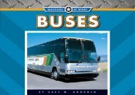 [+]The best book of the month Buses (Machines at Work; Transportation Machines)  [DOWNLOAD]
