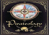 [+]The best book of the month Pirateology: The Pirate Hunter s Companion (Ologies)  [NEWS]