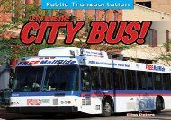 [+]The best book of the month Let s Ride the City Bus! (Public Transportation) [PDF]