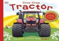 [+][PDF] TOP TREND Chug, Chug Tractor  [FULL]