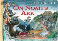 [+][PDF] TOP TREND On Noah s Ark  [DOWNLOAD]