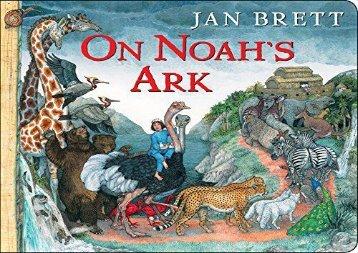 [+][PDF] TOP TREND On Noah s Ark  [DOWNLOAD]