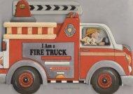 [+][PDF] TOP TREND I m a Fire Truck  [READ]