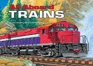 [+][PDF] TOP TREND All Aboard Trains (Reading Railroad Books)  [FULL]