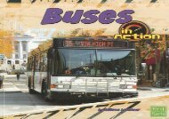 [+][PDF] TOP TREND Buses in Action (Transportation Zone)  [FULL]