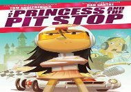 [+][PDF] TOP TREND The Princess and the Pit Stop (Abrams Block Book)  [READ]