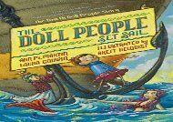 [+]The best book of the month The Doll People Set Sail  [FREE]