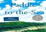 [+]The best book of the month Paddle to Sea (Sandpiper Books)  [FREE]
