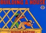 [+]The best book of the month Building a House (Mulberry Books)  [FREE]
