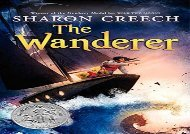 [+][PDF] TOP TREND The Wanderer  [NEWS]