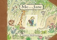 [+][PDF] TOP TREND Me...Jane (Mcdonnell, Patrick)  [READ]
