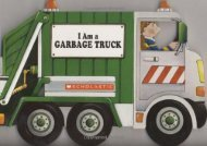 [+][PDF] TOP TREND I Am a Garbage Truck  [FULL]