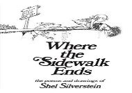 [+][PDF] TOP TREND Where the Sidewalk Ends  [FREE]