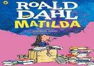 [+][PDF] TOP TREND Matilda (Canada)  [READ]