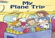 [+][PDF] TOP TREND My Plane Trip (Dover Coloring Books) [PDF]