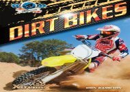 [+][PDF] TOP TREND Dirt Bikes (Xtreme Motorcycles)  [FREE]