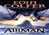 [+][PDF] TOP TREND Airman  [NEWS]