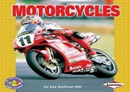 [+][PDF] TOP TREND Motorcycles: Pull Ahead Books - Mighty Movers (Pull Ahead Mighty Movers)  [FULL]