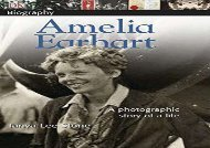 [+]The best book of the month DK Biography: Amelia Earhart (DK Biography (Paperback))  [DOWNLOAD]