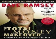 [+]The best book of the month The Total Money Makeover: A Proven Plan for Financial Fitness  [NEWS]