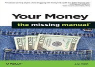 [+]The best book of the month Your Money: The Missing Manual  [FREE]