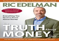 [+]The best book of the month The Truth about Money 4th Edition [PDF]