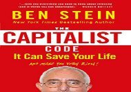 [+][PDF] TOP TREND The Capitalist Code: It Can Save Your Life and Make You Very Rich  [READ]