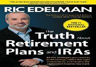 [+][PDF] TOP TREND The Truth about Retirement Plans and IRAs  [FREE]