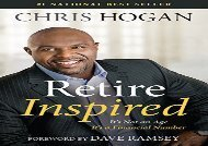 [+][PDF] TOP TREND Retire Inspired [PDF]