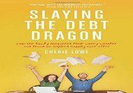 [+]The best book of the month Slaying the Debt Dragon  [NEWS]