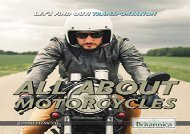 [+][PDF] TOP TREND All about Motorcycles (Let s Find Out!) [PDF]
