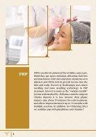 Procedure - Page 4