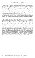 advanced theory and practice in sport marketing - Marshalls University - Page 7