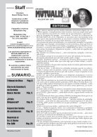 mutualismo hoy 264 baja - Page 2
