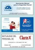 mutualismo hoy 264 baja - Page 4