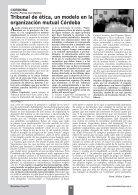 mutualismo hoy 264 baja - Page 6