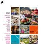 UJ #13 - Salud & Bienestar - Page 4