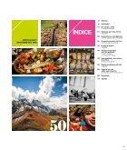 UJ #13 - Salud & Bienestar - Page 5
