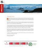 UJ #13 - Salud & Bienestar - Page 6
