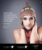 UJ #13 - Salud & Bienestar - Page 7