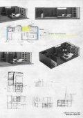 Xia Jianqiang, ARC305, semester 1, 2017-18 - Page 6